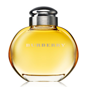 BURBERRY FOR WOMEN 1
