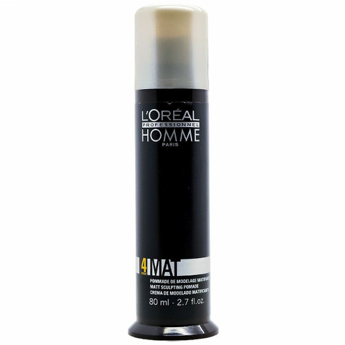LOREAL HOMME MAT
