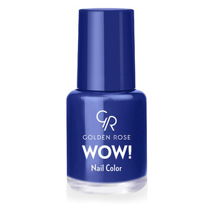 GR WOW NAIL COLOR VERNIZ Nº85
