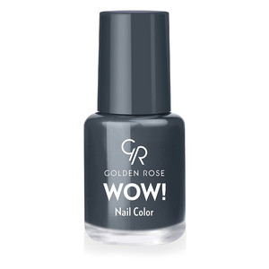GR WOW NAIL COLOR VERNIZ Nº88