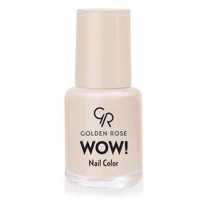 GR WOW NAIL COLOR VERNIZ Nº93