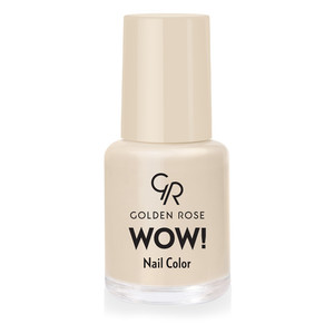 GOLDEN ROSE WOW NAIL COLOR VERNIZ Nº94