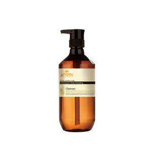 ANGEL EN PROVENCE VERBENA SCALP IN-DEPTH CLEANSER