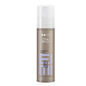 WELLA EIMI FLOWING FORM- BÁLSAMO ANTI-FRIZZ