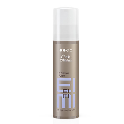WELLA EIMI FLOWING FORM- CREME SEDOSO FIX2
