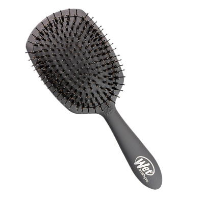ESCOVA WET BRUSH EPIC DELUXE SHINE