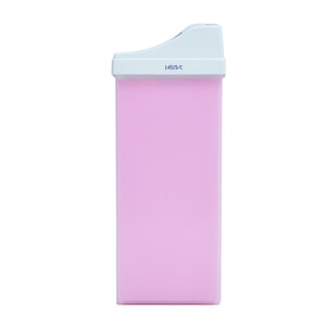 CERA ROLL-ON PARA BUÇO ROSA