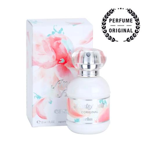 a253fc4554 Perfumes para mulher  CACHAREL ANAÏS ANAÏS eau de toilette. CACHAREL ANAÏS  ANAÏS 1