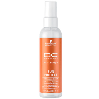 BC. SUN SPRAY CONDICIONADOR