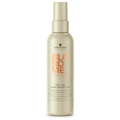 BLOND ME SPRAY PROTETOR C/ QUERATINA