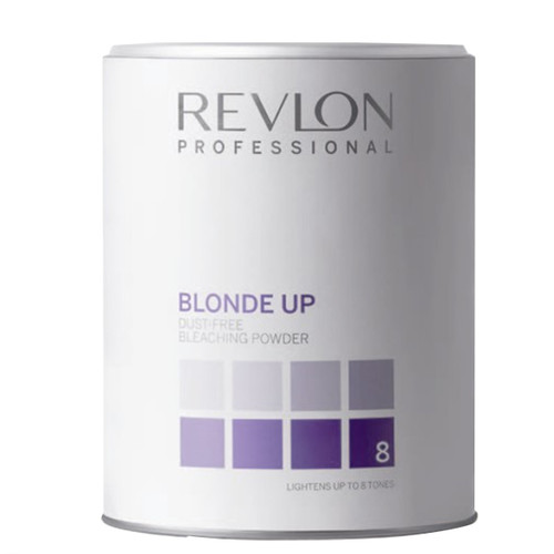 REVLON DESCOLORANTE