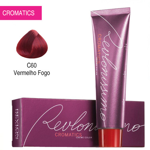 REVLONISSIMO NMT