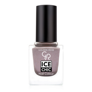 GOLDEN ROSE ICE CHIC VERNIZ Nº64