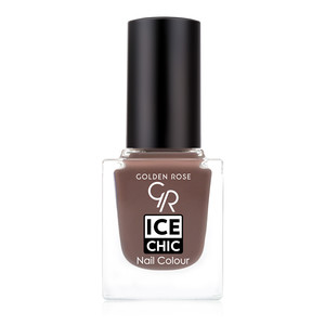 GOLDEN ROSE ICE CHIC VERNIZ Nº65