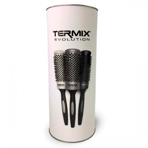 TERMIX KIT EVOLUTION