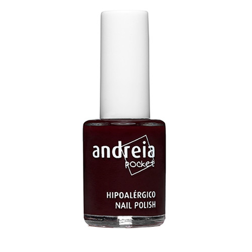 ANDREIA POCKET Nº136 1