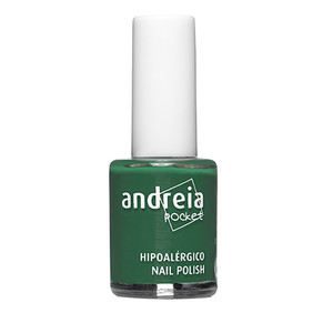 ANDREIA POCKET Nº137 1