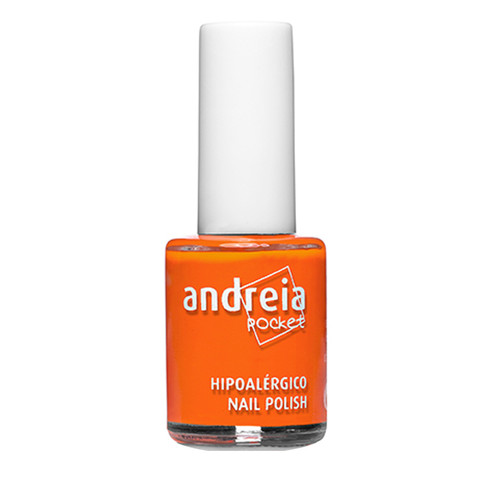 ANDREIA POCKET Nº138