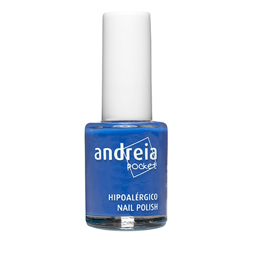 ANDREIA POCKET Nº139