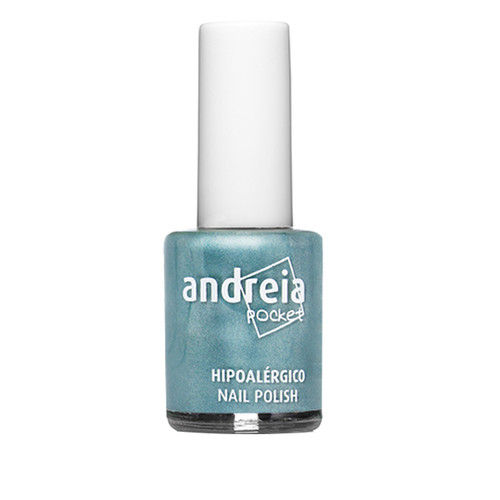 ANDREIA POCKET Nº141