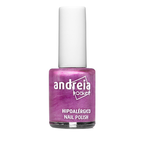 ANDREIA POCKET Nº142