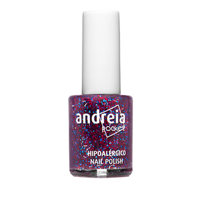 ANDREIA POCKET Nº145