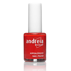ANDREIA POCKET Nº146