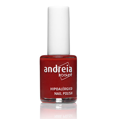 ANDREIA POCKET Nº147