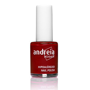 ANDREIA POCKET Nº148