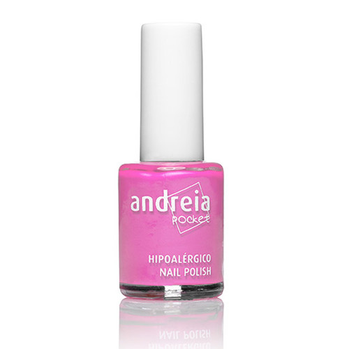 ANDREIA POCKET Nº149