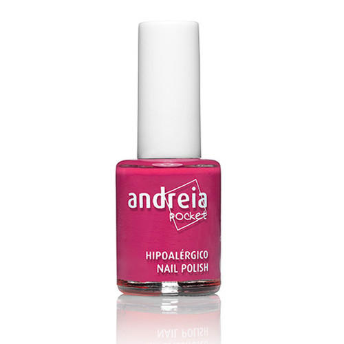 ANDREIA POCKET Nº150