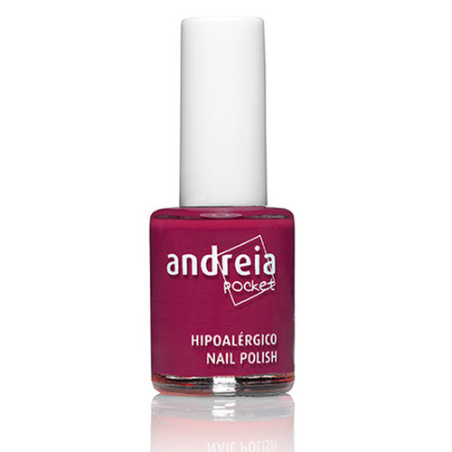 ANDREIA POCKET Nº151 1