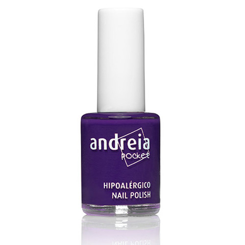 ANDREIA POCKET Nº152