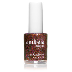 ANDREIA POCKET Nº153