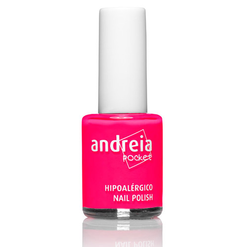 ANDREIA POCKET Nº154