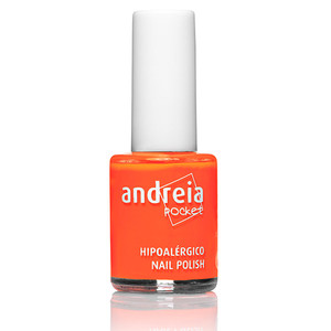 ANDREIA POCKET Nº155