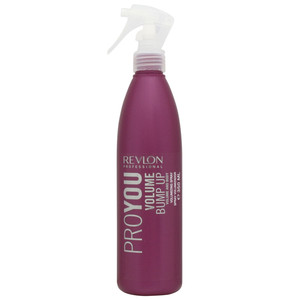 REVLON PROYOU SPRAY DE VOLUME
