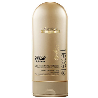 LOREAL SE CREME ABSOLUT REPAIR LIPIDIUM