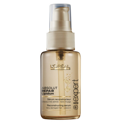 LOREAL SE SERUM ABSOLUT REPAIR LIPIDIUM
