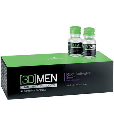 BC. 3D MEN SERUM ACTIVADOR (NOVO)
