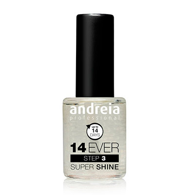 ANDREIA VERNIZ 14EVER SUPER SHINE