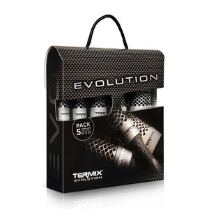 TERMIX MALA EVOLUTION BASIC