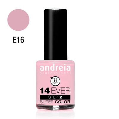 ANDREIA VERNIZ 14EVER COLOR LOOK E16