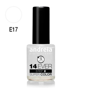 ANDREIA VERNIZ 14EVER COLOR LOOK E17