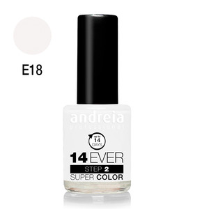 ANDREIA VERNIZ 14EVER COLOR LOOK E18