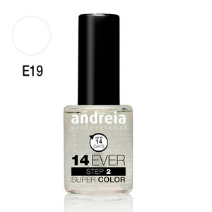 ANDREIA VERNIZ 14EVER COLOR LOOK E19