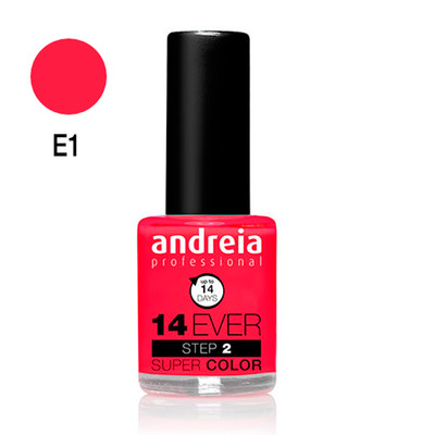 ANDREIA VERNIZ 14EVER COLOR LOOK E1