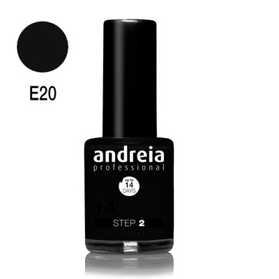 ANDREIA VERNIZ 14EVER COLOR LOOK E20