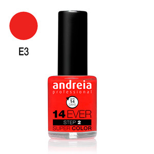 ANDREIA VERNIZ 14EVER COLOR LOOK E3