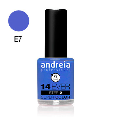 ANDREIA VERNIZ 14EVER COLOR LOOK E7
